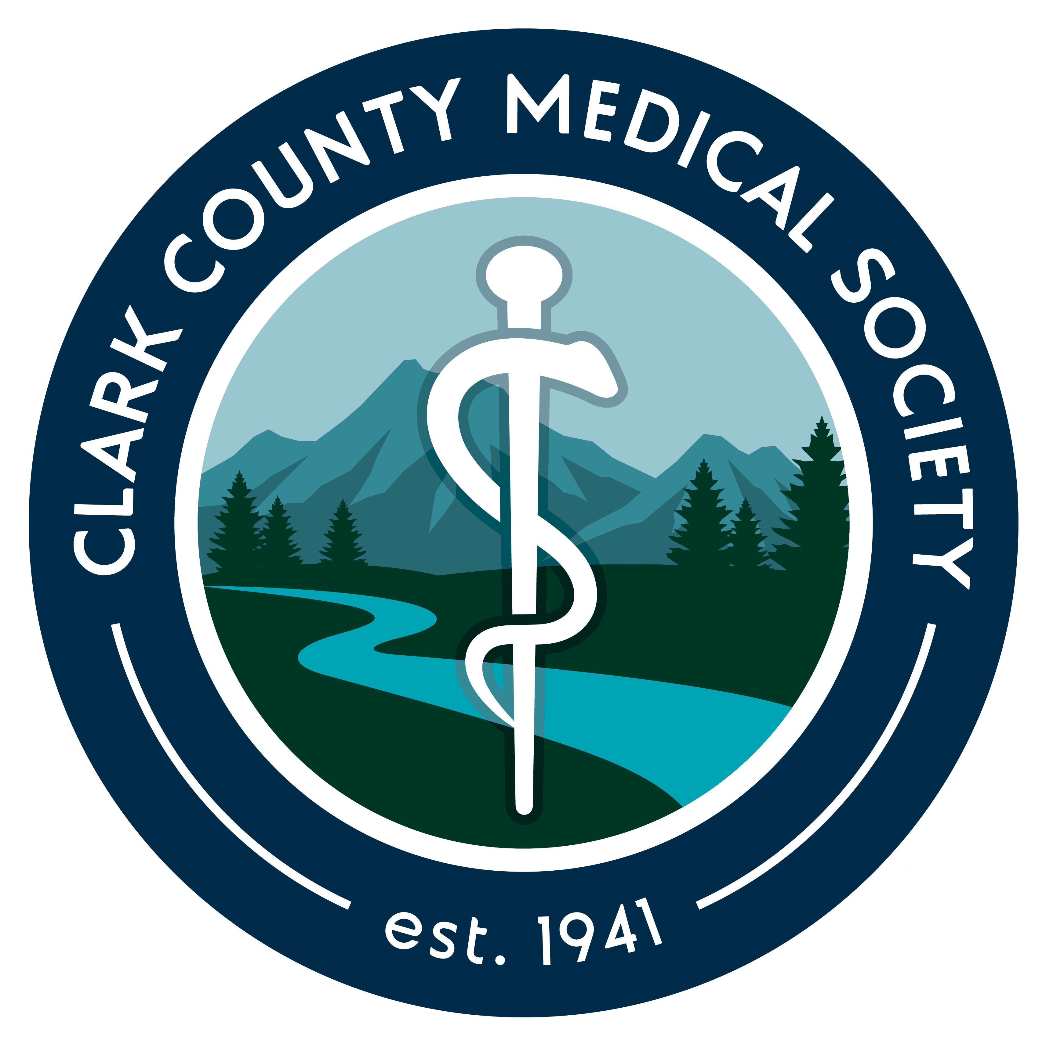 Free Clinics Clark County